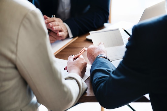 Advantages of Hiring Attorney for Your Property Business