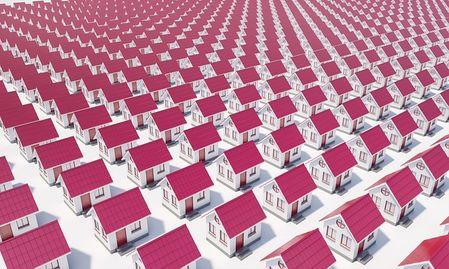 Right niche for successful real estate investing