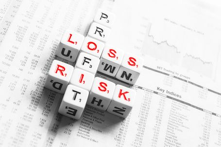 Mistakes often done by risk enthusiast property investors